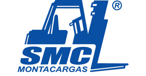 empleos de jefe de taller en SMC Montacargas