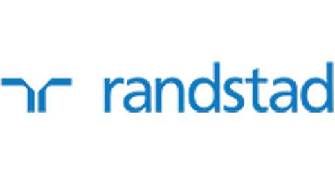 empleos de especialista contable en Randstad