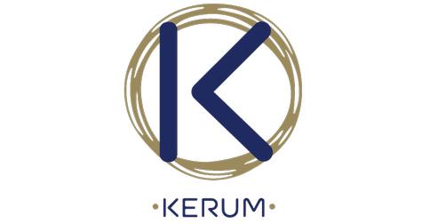 empleos de ejecutivo de call center en kerum