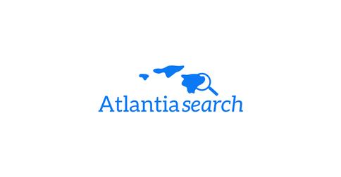 empleos de ejecutivos de ventas junior y senior home office en Atlantia Search