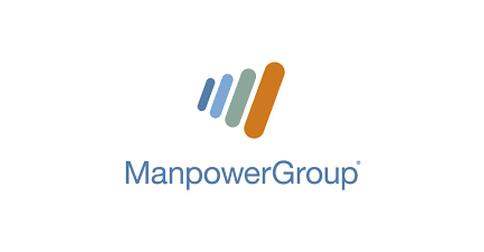 empleos de guardia de seguridad intramuros en Manpower