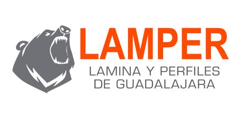 empleos de practicante para area de ventas en LAMINA Y PERFILES DE GUADALAJARA SA DE CV