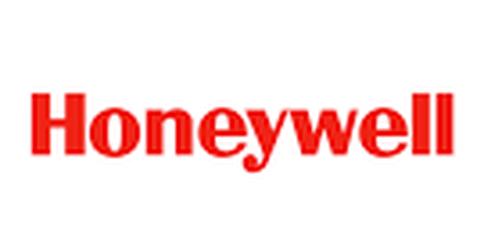 empleos de it strategic sourcing analyst en Honeywell