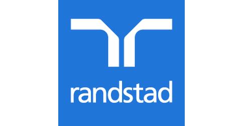 empleos de ejecutivo de servicio al cliente en Randstad México
