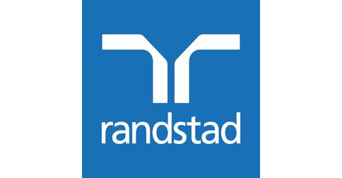 empleos de financial services specialist en Randstad Mexico