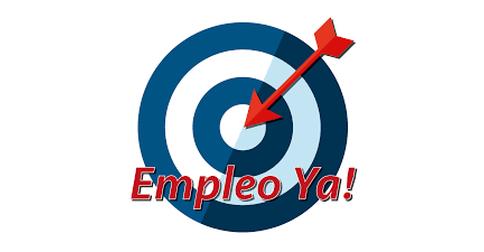 empleos de bilingual support home office en Reclutamiento Nacional