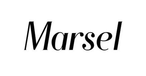 empleos de vendedora tienda boutique cuspide en MARSEL