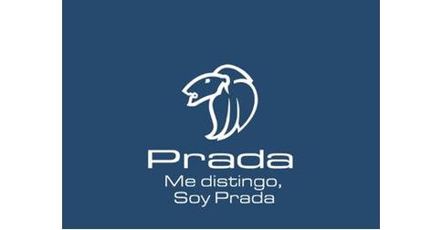 empleos de asesor de ventas en galerias coapa en Prada México