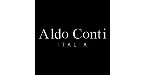 empleos de subgerente de boutique en Aldo Conti Italia