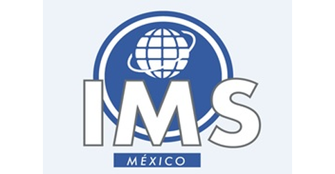 empleos de analista de credito en INTEGRATED MANAGEMENT SERVICES MÉXICO S.A. DE C.V