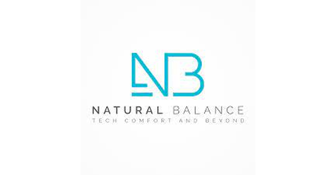 empleos de vendedores sin experiencia en NB