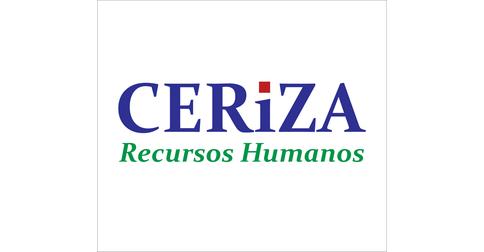 empleos de auxiliar administrativo en CERIZA RECURSOS HUMANOS