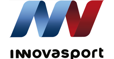 empleos de gerente de sucursal innovasport en Innova Sport