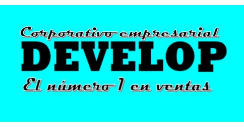 empleos de gerente en capacitacion y certificacion en Corporativo Develop