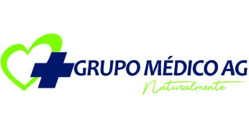 empleos de odontologo con especialidad en GRUPO MEDICO ADRIAN GUZMAN