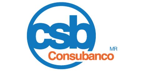 empleos de promotor de creditos en Consubanco