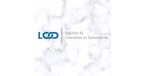 empleos de agentes telefonicos 100 oficina en LOGISTICA DE CONEXIONES EN COMUNICACIÓN