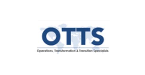 empleos de bilingual teradata consultant specialist en OTTS Consulting