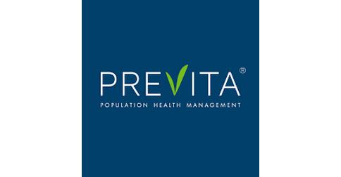 empleos de medico general en Previta