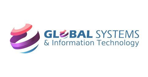 empleos de junior java developer en Globalsysinfo
