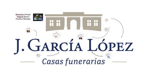 empleos de asesor de ventas y atencion a clientes en J. GARCIA LOPEZ