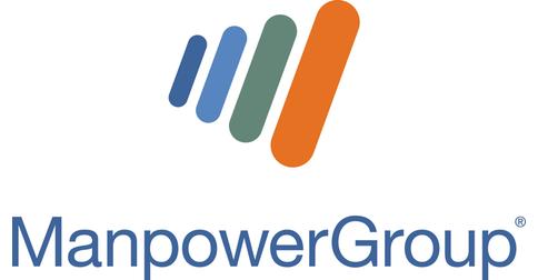 empleos de auxiliar administrativo en Manpower Group