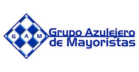 empleos de auxiliar administrativo en GRUPO AZULEJERO DE MAYORISTAS SA DE CV