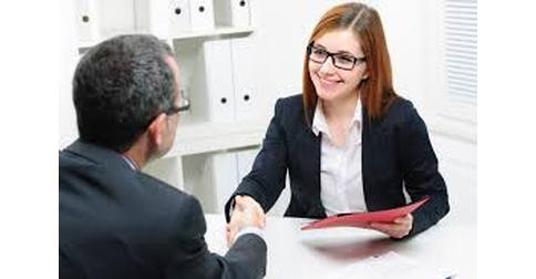 empleos de analista de importaciones en Servicios de Reclutamiento Independiente Profesional