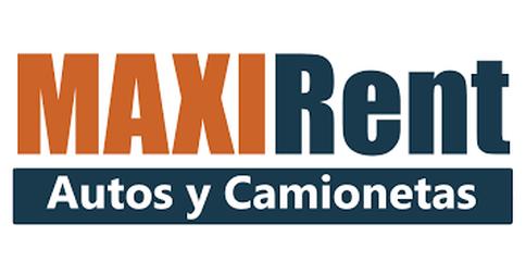 empleos de ejecutiva de call center en MaxiRent