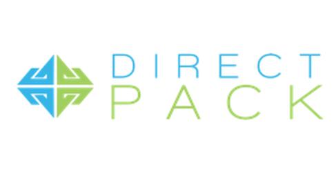empleos de planeacion en DIRECT PACK EXTRUSION