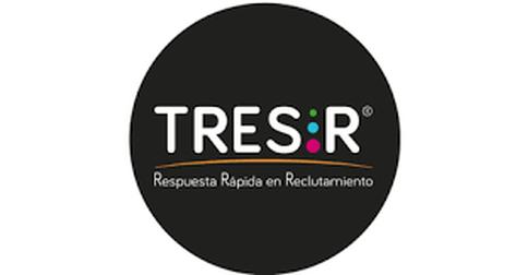 empleos de asesor bilingue sin experiencia 16k en Select 3r