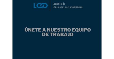 empleos de agentes telefonicos 100 oficina en Logistica de conexiones en comunicacion