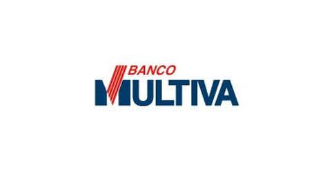 empleos de lider de proyecto sr plataforma nube en BANCO MULTIVA
