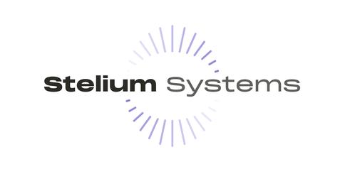 empleos de recepcionista auxiliar administrativo en Stelium Systems