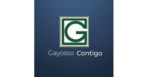 empleos de ejecutivo de ventas corporativas en grupo Gayosso servicios corporativos sa de cv