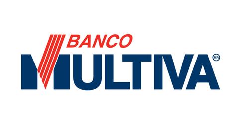 empleos de ejecutivo banca preferente en Grupo Financiero Multiva