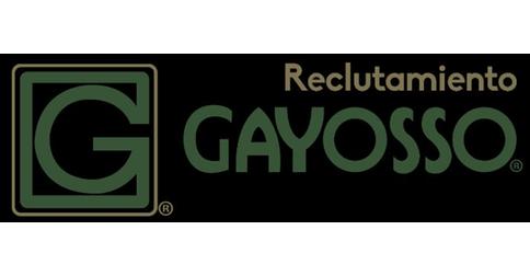 empleos de ventas y atencion a clientes en GF