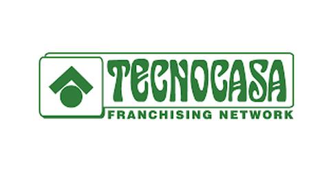 empleos de asesor de ventas en Tecnocasa