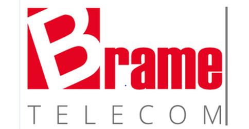 empleos de auxiliar administrativo y contable en Brame Comunicación Digital S.A. de C.V.