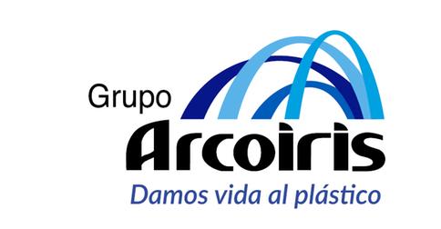 empleos de chofer de reparto en Grupo Arco Iris Plásticos