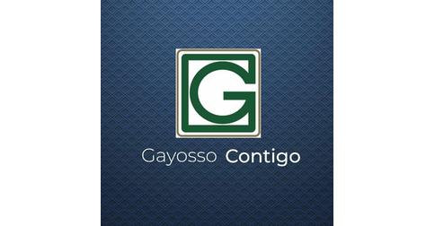 empleos de ejecutivo ventas profesionales en Servicios de Prevision Funeraria Gayosso