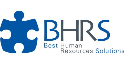 empleos de ejecutivo de ventas en BHRS
