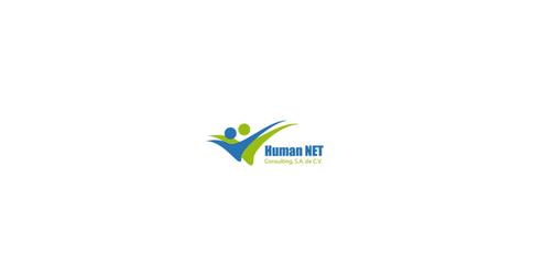 empleos de gerente de mercadotecnia en Humannet
