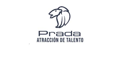 empleos de vendedor multifuncional en Prada México