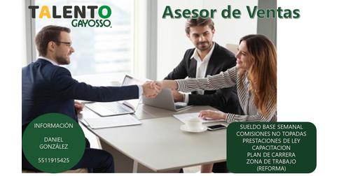 empleos de ejecutivo call center en SERVICIO EMPRESARIA TELEVENTA SA DE CV