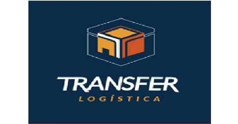 empleos de auxiliar de embarques en TRANSFER ENTERPRISE SA DE CV