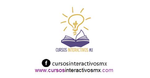 empleos de asesor de ventas y atencion a clientes en PUBLICACIONES Y CURSOS INTERACTIVOS MX
