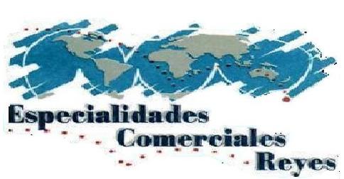 empleos de auxiliares de limpieza en ESPECIALIDADES COMERCIALES REYES