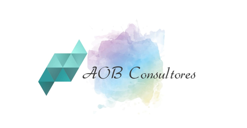 empleos de asesores telefonicos sin experiencia en AOB CONSULTORES