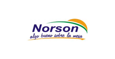 empleos de supervisor de produccion porcina sitios 2 y 3 wtf en Norson
